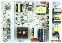 Lifemaxx - LK4180-000B, CQC04001011196, CQC03001006425, ZD-95(G)F, lifemaxx LM 32-0110-10, 32 FULL HD LCD TV
