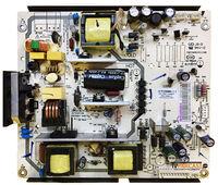 SANYO - LKP-126, LKP-PL126 REV.0.4, LK-PL420406A-3, CQC04001011196, T390HVN01.1, Sanyo LE100S14FM