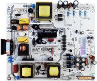 SANYO - LKP-PL065, LK-PL420406A, T420HW09 V2, Sanyo LE106S12FA