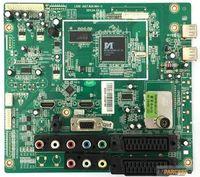 PREMİER - LS09 JUG7.820.964-3, LS09, JUG7.820.964-3, LTA320AP05, PREMİER LCD TV, PREMİER PR 32F82