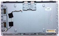 SAMSUNG - LTA320HA02, LJ96-04882C, LTA320HA02-S05, S06, Samsung Lcd Tv Panel, 320HAC2LV0.4, T-Con Board, SSI320_4UA01, İnverter Board, Lcd TV Paneli