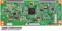 INNOLUX - MARDJ2S54, T-Con Board, INNOLUX, V580DJ2-KSSA, V580DJ2-KS5, V580DJ2-KS5-A, LG 58UH635V