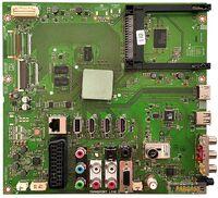 ARÇELİK - MDS6ZZ, VXP190R-4, LC420EUN-PFF1, ARÇELİK A42-LS-9378