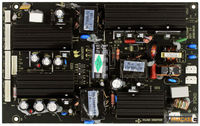 Aidata - MLT169C, MLT169B-T2, MLT169A-PL1, MLT169-T3, Power Board