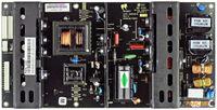 SUNNY - MLT198TX, RE46MK2651, Power Board, Power Supply Unit, LTA400HM07, SUNNY SN040LI181-T1FM, SUNNY SN042LN-T1FM