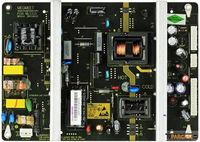 PREMİER - MLT333, KB-3151C, Power Board, LTA320AP05, PREMİER PR 32F83-M