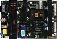 SUNNY - MLT668TL-VM, KB-5150, MLT668TL-V, Power Board, LTA400HF11, SABA 40UZ7000