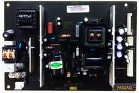 PREMİER - MP116-CH, MEGMEET MP116-CH, KB-3151C, MP116-CH REV.1.1, R28011355, PREMİER PR 32F82