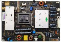 SABA - MP123T-CH32T, KB5150, MEGMEET, REV1.1, Saba 32UZ9000, Saba led tv power board, 32UZ9000