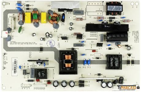 MP145D-1MF52, MP145D-1MF51, 850108892, Power Board, LG Display, LC490DUJ-SGE3, LC490DUJ-SGE4, AXEN AX049LD7001-AFM, Sunny SN49LD9001