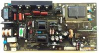 SANYO - MP320M, MIP320M, MEGMEET, MP320M REV.1.4, MIP320M REV.1.4, CCP-508, Power Board, Power Supply, SANYO LD32S9HM, LD32S9HM