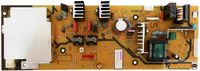 TOSHIBA - MPF3933L, PCPF0236, AX080A030B, AX080A034B, Toshiba 32AV500P, Toshiba 32AV501P