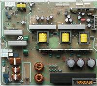 TOSHIBA - MPF4601, PCPF0200, HA7800934 B, Power Board, LTA570HH-LH2, Toshiba 57Z3030D