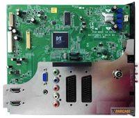 TOSHIBA - MST3740EU-T-MAIN BD, REV.1.04, 32AV703G-R, Main Board, LTA320AP08, TOSHIBA 32AV703G1