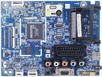 SONY - MT5367_MB, S1101-1, 48.73R01.011, LTA320AN08, Sony KDL-32BX340