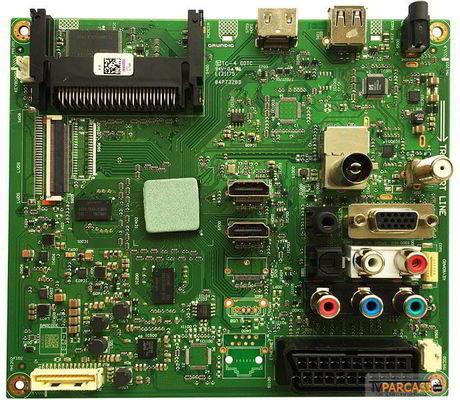 NBHZZZ, VTT190R-2, 04P7320D, LTA400HM23, LTA400HM23001, GRUNDIG G40-LB-5333