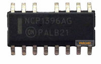 - NCP1396AG, NCP1396, NCP 1396 AG, High voltage Drivers, Lg lcd tv power ıc, Power supply ıc