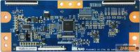 AU Optronics - P546HW03 V0 CTRL BD, 54P03-C02, TX-5546P05C04, T-Con Board, AU Optronics, P460HVN01.1