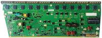 PANASONIC - TXNSN11WFD42, TNPA5523, TNPA5523 AH 1 SN, Y-Sus Board, MC106FJ1531, MD-42E15SPP1, Panasonic TX-P42ST50E