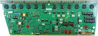 PANASONIC - TXNSN1PSUMVV42, TNPA5523, TNPA5523 2 SN, Y-Sus Board, Panasonic TX-P42GT50B
