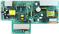 TOSHIBA - PD2171, PD2171A-1, 23590258B, 123590258B, 75001532, Psu, Power Board, Toshiba 32WLT58