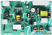 TOSHIBA - PE0206 G, V28A000207B1, T420XW01 V3, Toshiba 42A3000A, Toshiba42Z3030D