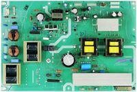 TOSHIBA - PE0282 G, V28A00036301, 75008324, Toshiba 42Z3030D