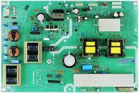 TOSHIBA - PE0282 H, V28A00036301, LTA400HT-LH4, Toshiba 40XF350P, Toshiba 40XF355D, Toshiba 42XV635D