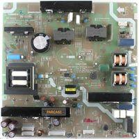 TOSHIBA - PE0620, V28A000841A1, PSU, Toshiba 42RV555D