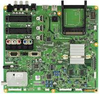 TOSHIBA - PE0719, PE0719 A, V28A000938A1, Main Board, LG Display, LC420WUN-SBB1, Toshiba 42RV665D, Toshiba 42AV635DG