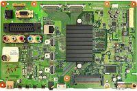 TOSHIBA - PE1000, V28A001325A1, LTA460HV01, LTA460HW02, Toshiba 46AZ640
