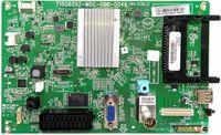 Philips - 715G6092-M0G-000-004K, 705TQEPL002, 705TXDSCC2500Q, 996590021225, SSB Board, Philips 22PFH4109-88