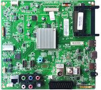 Philips - 715G6165-M02-000-005K, 715G6165-M02-000-005K WK.1343, CBPFD7WBBOCT, A0000450893, E0A02B46T, SSB Board, Main Board, LG Display, LC470DUN-PGP1, 6900L-0701B, Philips 47PFK6309-12