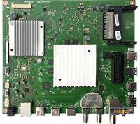GRUNDIG - PMDCZZ, ZKR190R-3, Main Board, 057T55A70C, 60601383, GRUNDIG 55 VLX 8600 BP, GRUNDIG 55GUB9773