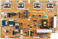 PANASONIC - PSC10319D M, 3T331H, N0AC4GJ00011, AX080F072G, Panasonic TX-L32C2E, Panasonic TX-L32C20E