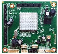 SUNNY - PW-981, PW-981 VER.1.2, RM-01 94V-0, 100Hz Board, Sunny SN032LD182VG2-V2FM, lifemaxx LM23103, T315HW07 V.9