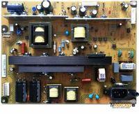 SUNNY - R-HS250B-5HF02, XR7.820.192 V1.6, FR-1 CTI-0, COC, CN51G4000, SUNNY PLAZMA TV POWER BOARD, SUNNY SN051PDP690-3DFM