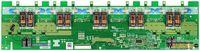 SHARP - RDENC2541TPZ, IM3861, A8618, U84PA-E0, LK315T3LA31, Toshiba 32AV500P, Toshiba 32AV555D