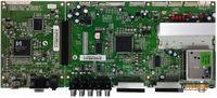 CREA - RL06TB07, RL06MB09, Main Board, LG PHILIPS, LC320W01-SL01, 6900L-0165A, CREA CLV32DSH, 32 TFT LCD DISPLAY