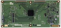 SHARP - RUNTK4910TP ZT, XF778WJN2, QKITPF778WJN2, QPWBXF778WJN2, KF778, XF778WJN2, T-Con Board, Sharp, R1LK600D3GW7C, LK600D3GW7CH, Sharp LC-60LE632U, Sharp LC60LE635E, Sharp LC-60LE636