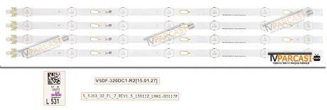 S_5J63_32_FL_7_REV1.5, V5DF-320DC1-R2, 34782A, BN96-34782A, S_5J63_32_FL_7_REV1.5 150112_LM41-00117P, UE32J6370SU