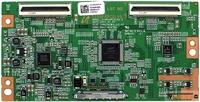 SAMSUNG - S100FAPC2LV0.3, BN95-00494A, BN41-01678A, LTJ460HN01-J, Samsung UE46D5000, Samsung UE46D5500