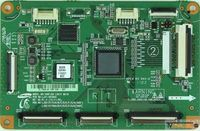 SAMSUNG - LJ41-09390A, LJ92-01753A, LJ92-01756A, S50FH-YD07, S50FH-YB08, 50DF-DS LOGIC MAIN, SAMSUNG PS51D550C1