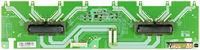 SAMSUNG - LJ97-03461A, SST320_4UA01, Backlight Inverter, Inverter Board, Samsung, LTF320AP11, LTF320AP11 V02