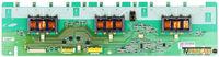 SAMSUNG - LJ97-01425C, 01425C, SSI320A12, INV32S12S, Backlight Inverter, Inverter Board, Samsung, LTF320AA01, LTF320AA02, LTF320AB01, LTA320AA05