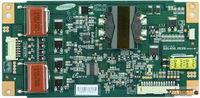 SAMSUNG - SSL400_0E2B, 03497B, LJ97-03497B, SSL400 0E2B, SSL400-0E2B REV0.1, SSL400_0E2B REV0.1, LED Driver Board, Samsung, SSL400-0E2B REV0.1, SSL400-0E2D, SSL400-0E2A, SSL400-0E2C, Samsung, LTA400HM13