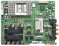 SAMSUNG - BN94-01352W, BN41-00878A, Main Board, Samsung LE32S81B