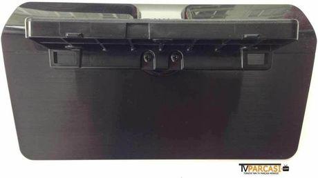 Samsung, UE32H5570, UE32UH5000, Yer Standı, Yer Ayağı, BN61-09996X, Masa Üstü Ayağı