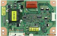 SAMSUNG - SSL320_3E2B, 03520F, LJ97-03520F, SSL320_3E2B REV.0.0, LTA320HN03, LTA320HN03-W