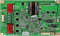 SAMSUNG - SSL400_3E2A, SSL400_3E2A REV0.2, 00198A, LJ97-00198A, LJ92-00198A, LTA400HL10, LTA400HF24, SHARP LC-40LE531E